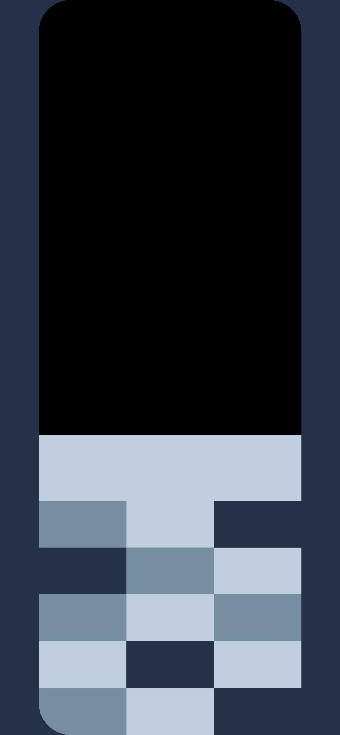 NASUKON | ロック中の画面用(ロゴ無し)