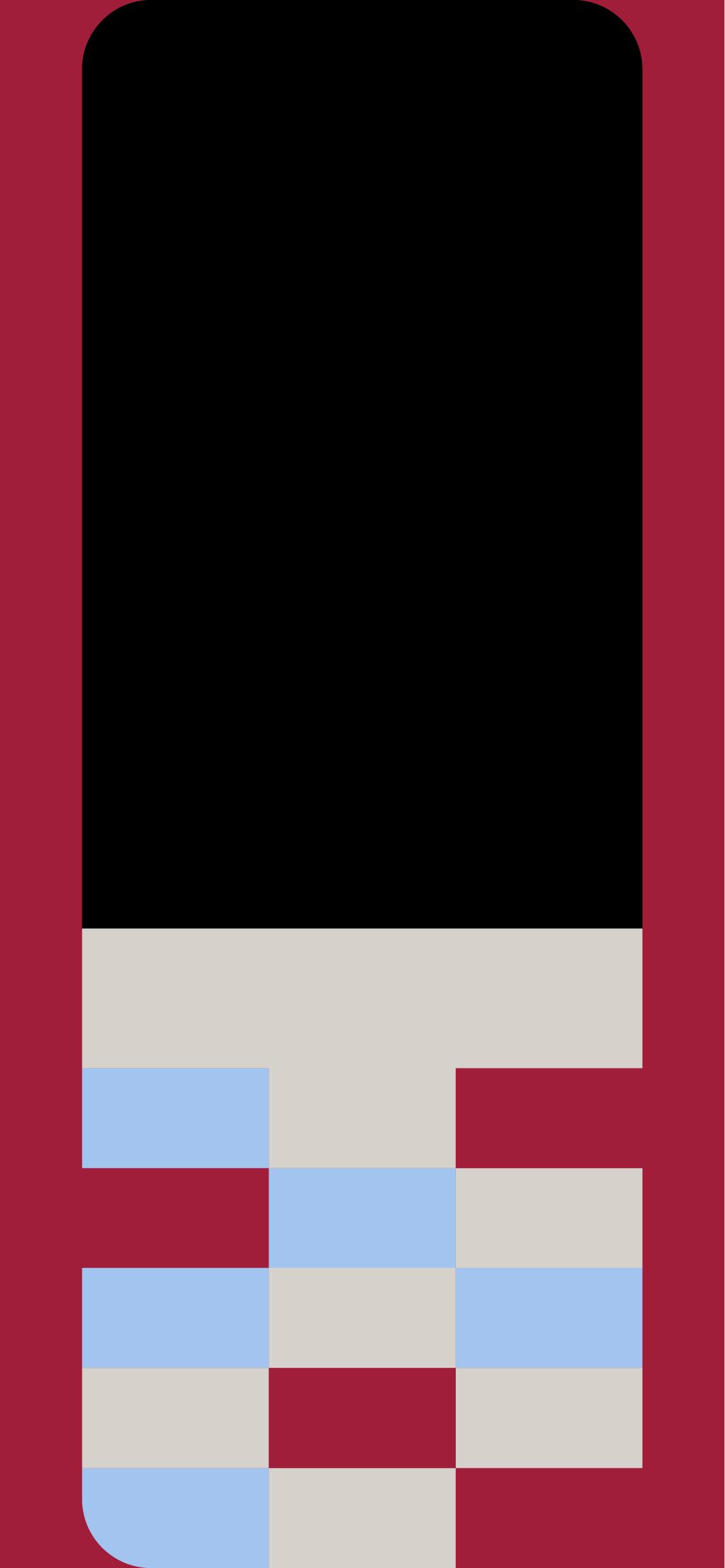 NISHIKIGOI | ロック中の画面用(ロゴ無し)