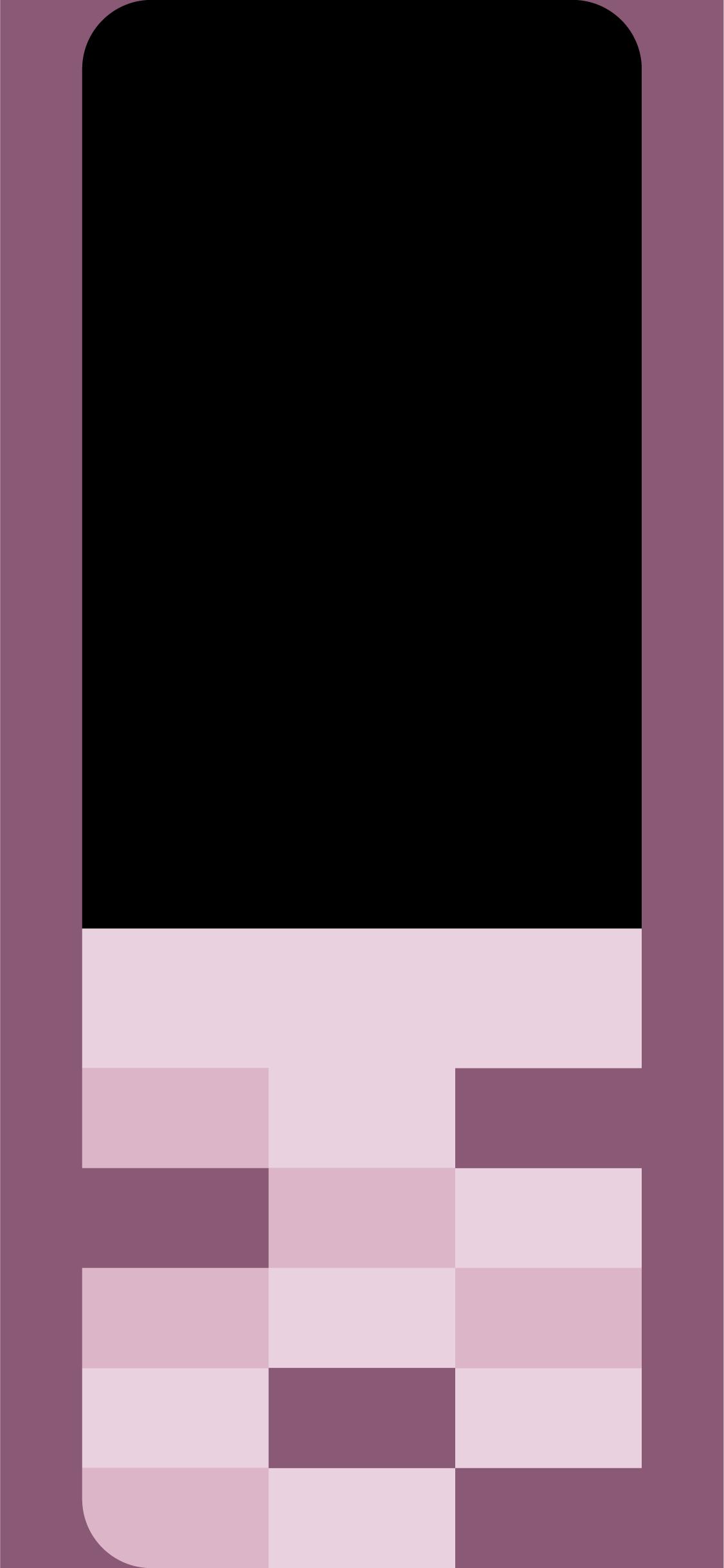 CHERRY BERRY | ロック中の画面用(ロゴ無し)