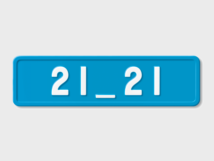 21_21 DESIGN SIGHTメインパートナーに